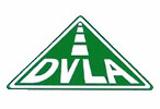 Inform the DVLA when Scrap Your Car