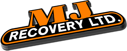MJ Recovery Ltd – Roadside Recovery, Sell your scrap car for cash!!